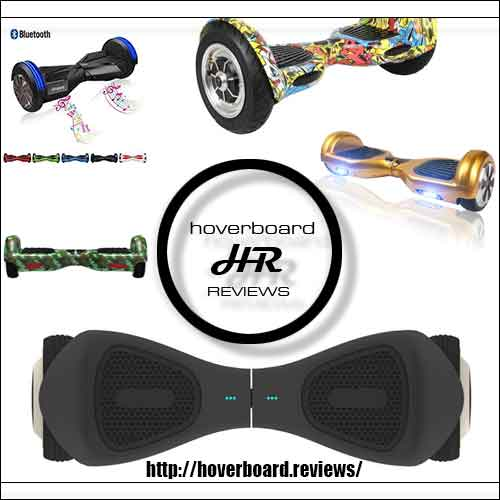 hoverboard reviews launches to help people purchase the new evolution in mini segways. Black Bedroom Furniture Sets. Home Design Ideas