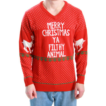 Cheap Online Clothing Stores Ugly Christmas Sweater Where To Buy