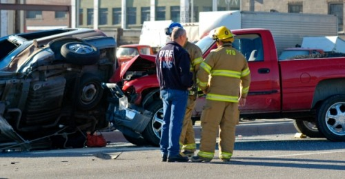 Car-Wreck-052-crop-and-resize-615x320