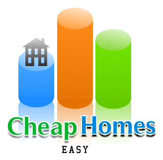 mike amsberry launches quick find tool for cheap homes buyers