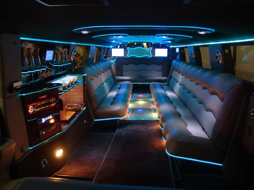 Melbourne Limo Hires Introduces New Stretch Hummer To Their Fleet For Epic Luxury Experiences