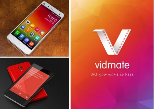 Vidmate Download App Publishes Guide to use Vidmate Video