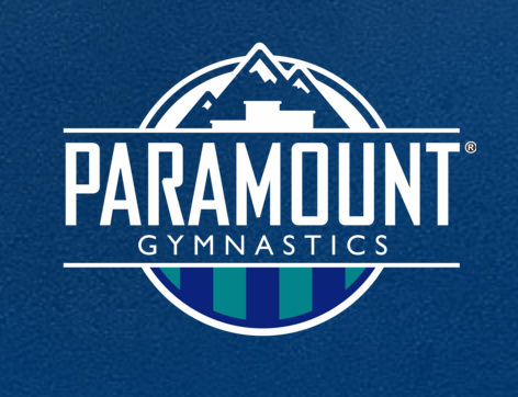 Paramount Gymnastics Announces Launch Of New Website At
