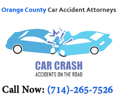 a1-car accidents