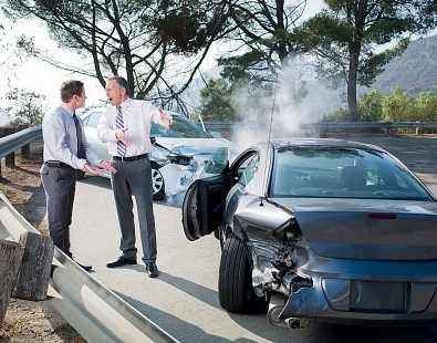 Image result for auto accident injury lawyers