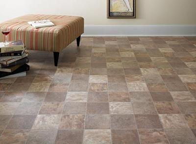 Centura tile excited about tarkett 39 s award nomination for Tarkett flooring canada