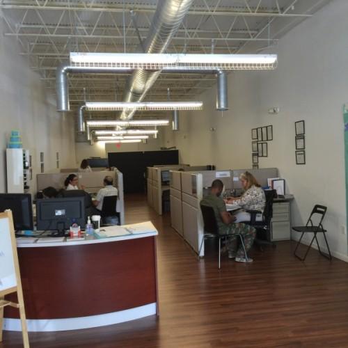 Local Obamacare Help In Person – Miami Obamacare Center Open Late For Deadline