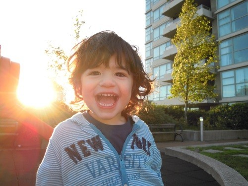 autism case study child The research studies articles on autism case study with a preverbal autistic boy case study translators as if andrew was a visiting foreign-speaking child.