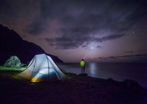 What Camping Tent Announces Launch Offering Reviews of 2016's Best Camping Tents