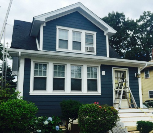 Affordable west caldwell home remodeling contractor says for Affordable home additions