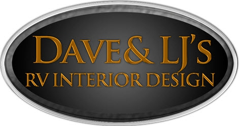 New Rv Furniture In Stock At Dave And Lj S