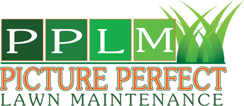 Picture Perfect Lawn Maintenance Now Serving Chesterfield Virginia