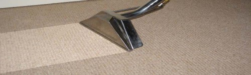 Carpet Cleaning Birmingham Pros Announces The Move To Using Exclusively Green Carpet Cleaning Agents