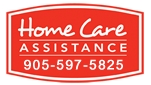 Home Care Assistance -Toronto/York Region Reacts to Alzheimer Society's Campaign on Dementia