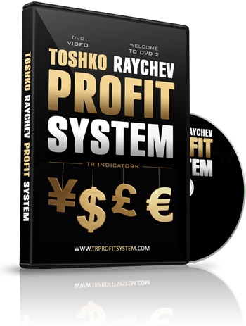 Tr trading system