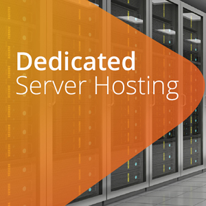 The Best Dedicated Server Hosting 2016 Award Announced By. Homemade Eye Wash Solution Pump It Up Tucson. Abortion Clinics In New Jersey. Digital Media Resources Virtual Cash Register. Pinelands School Of Practical Nursing. Orange County Electricians Google E Marketing. Heavy Equipment Maintenance Software. Treatment Options For Type 2 Diabetes. Nova Southeastern University Clinical Psychology