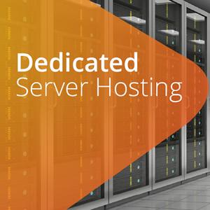 Dedicated Server Hosting Reviews : Best Dedicated Servers