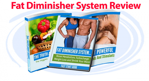 fat-diminisher-system-reviews