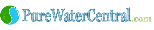 Pure Water Central Launches New Blog On How To Live A Healthier Lifestyle