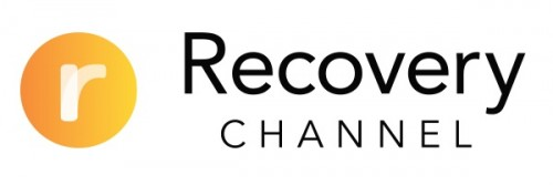 RecoveryChannel.com Launches New Addiction Recovery Educational Website