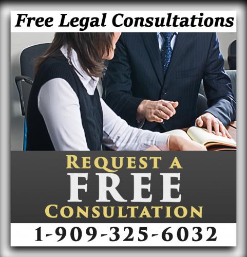 free-consultations-eval