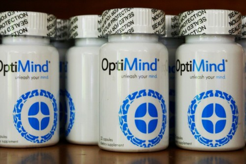 Reviewing This Publishes New Optimind Review To Warn Individuals Of This Growing Scam