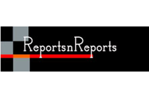 Pipeline of Type 2 Diabetes Market Review H2 2015 with 192