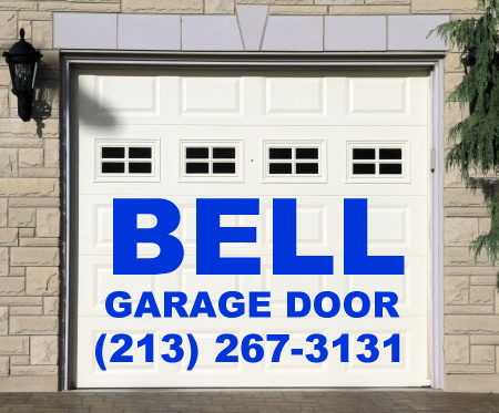New Garage Door Repair Installation Youtube Channel