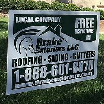 Greenville Roofing Contractor Provides Free Online Roof Repair Quotes