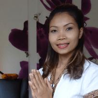 Massage malmö thai unga kåta tjejer