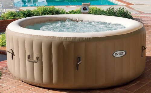 Hot Tubs For You Launches To Provide Net's Best Reviews Of 2016's Best Hot Tub Releases