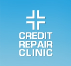 ​Credit Repair Clinic Offer No Win – No Pay Engagements
