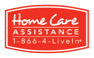 Home Care Assistance - Toronto/York Region Announces Partnership with A Woman's Nation
