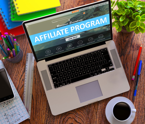 Best Affiliate Programs In Canada