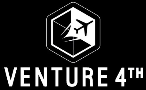 Travel Accessory Specialist Landing Gear Rebrands and Relaunches as Venture4th