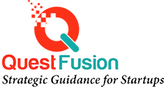 QuestFusion Receives 2016 Best of Solana Beach Award