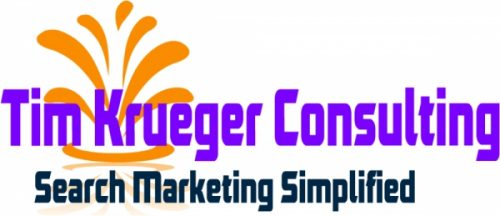 Pittsburgh SEO Consulting Firm Celebrates 20 Years Providing Marketing Solutions