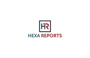 Solar PV Market is Expected Exponential Growth at CAGR of More Than 34.5% by 2020 | Hexa Reports