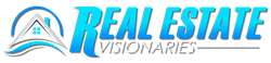 Real Estate Visionaries Launches New Website And Inbound Marketing Service