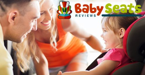 Babyseats.Reviews Launches To Provide Comprehensive Reviews of Baby Seats For Parents