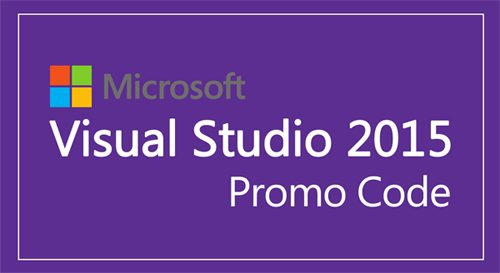 office 2016 promo code publishes new special offer on microsoft s latest visual studio package. Black Bedroom Furniture Sets. Home Design Ideas