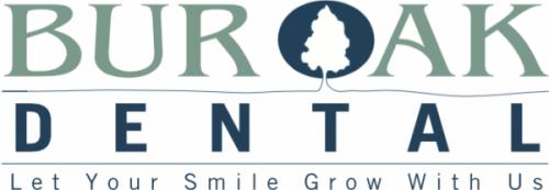 Markham Dentist Dr Maneesh Gupta Bur Oak Dental New Site Launched