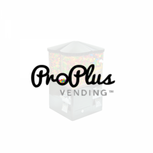 vending machine opportunities