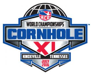 Knoxville tn family fun events 2016 cornhole aco world championship