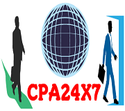 CPA24x7 A New Affiliate Network Launched Online With Flexible Products And Payouts