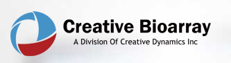 Custom 3D Cell Culture Services Is Available At Creative Bioarray