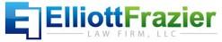 Angela Elliott Frazier Secures Martindale-Hubbell AV Preeminent Rating