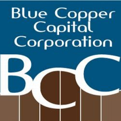 Video Review Of Blue Copper Capital: by Brent R. for The Vancouver Office