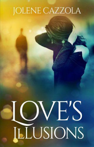 Romance Writers Award Winning Books