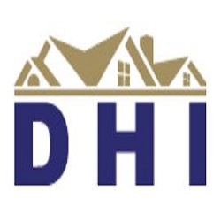 Omaha, United States   September 29, 2016 /PressCable/ U2014. Today, DHI Roofing  ...